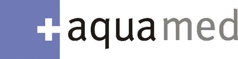 https://www.aqua-med.eu/fileadmin/images/logos/aquamed_logo_standard_rgb_800x200.png