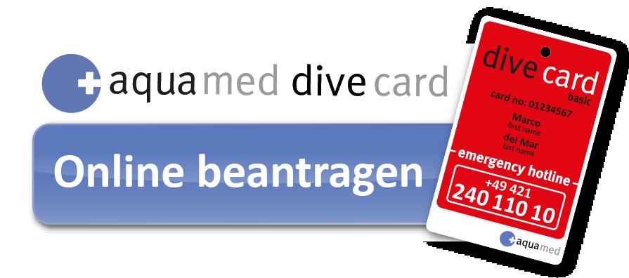 https://www.aqua-med.eu/fileadmin/images/logos/button_online-beantragen_de.png